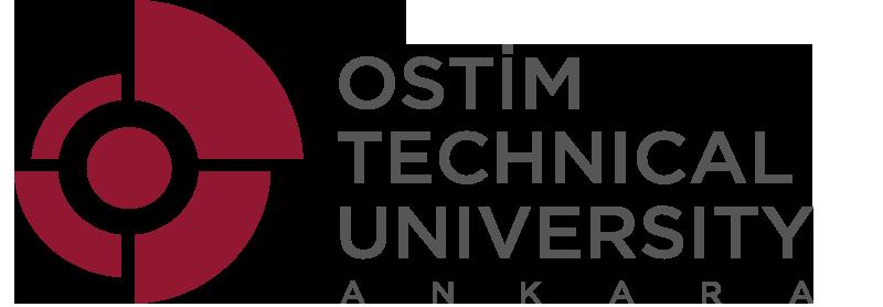 OSTIM University